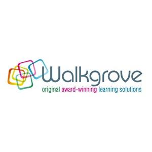 Walkgrove-Logo