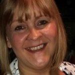 eLN Virtual Administrator - Rowan Lingard